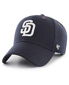 San Diego Padres Carhartt MVP Cap