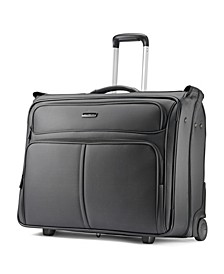 Leverage LTE Garment Bag