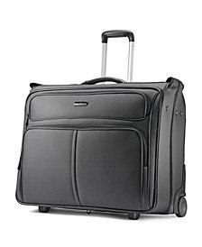 Samsonite Leverage LTE Garment Bag