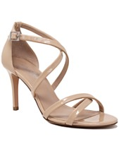 df086912f523 nude sandals - Shop for and Buy nude sandals Online - Macy s