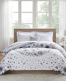 Intelligent Design Emma Twin XL 6-Pc. Comforter and Sheet Set