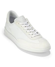 Cole Haan Women's Grandpro Turf LS Sneakers