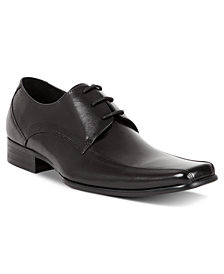 Kenneth Cole New York Magic Place Lace-Up Shoes