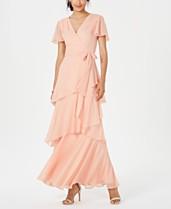 065593cb Tahari ASL Dresses for Women - Macy's