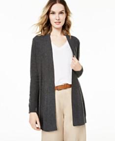 98a996078336a Women's Sweaters - Macy's