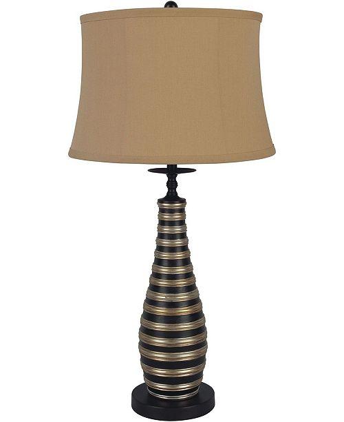 Acme Furniture Table Lamp