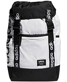 adidas Midvale Plus Backpack