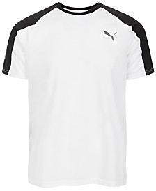 Puma Men's dryCELL Performance T-Shirt