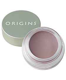 Origins Ginzing Brightening Cream Shadow