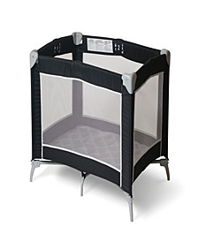 Sleep 'N' Store Portable Crib