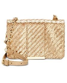 INC Luci Multi Crossbody, Created for Macy's