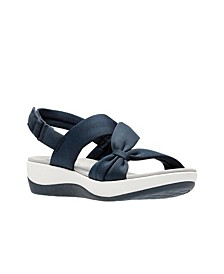 Collection Women's Cloudsteppers Arla Primrose Sandals