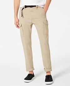 Levi's® 502™ Taper Cargo Pants