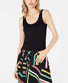 Sleeveless Top, Created for Macy's