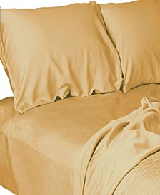 Sheet Set, Split King