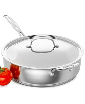 Cuisinart Home Shop For And Buy Cuisinart Home Online