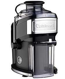 CJE-500 Juicer, Compact