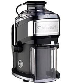 Cuisinart CJE-500 Juicer, Compact