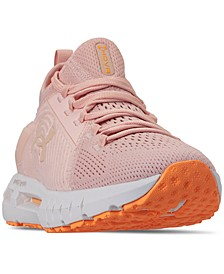 Women's HOVR Phantom SE Running Sneakers from Finish Line