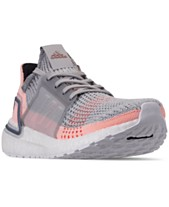 10804cc9a adidas Women s UltraBOOST 19 Running Sneakers from Finish Line