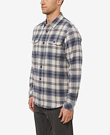 Men's Paramount Flannel