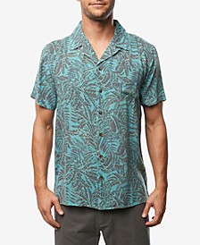 Men's Papa Surf Shirt