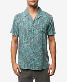O'Neill Men's Papa Surf Shirt