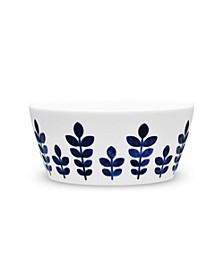 Sandefjord Fruit Bowl
