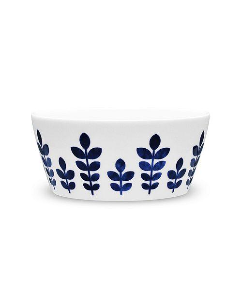 Noritake Sandefjord Fruit Bowl