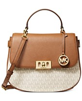 d6119945b22 Michael Kors Handbags and Accessories on Sale - Macy's