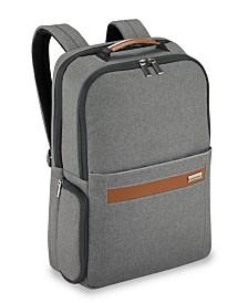 Briggs & Riley Kinzie Street 2.0 Medium Backpack