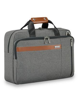 Kinzie Street 2.0 Convertible Briefcase