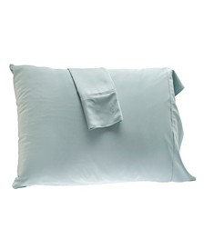 Pillowcase Set, King