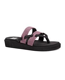 Women's Finley Sandals