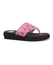 Women's Melanie Wedge Sandals
