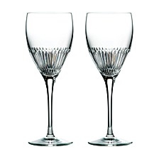 Calla Wine - Set of 2