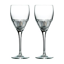 Royal Doulton Calla Wine - Set of 2