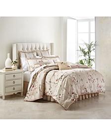 Blyth Bedding Collection