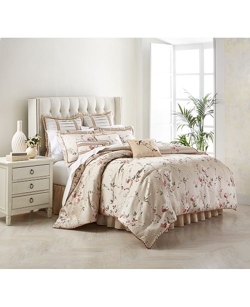 Croscill Blyth Bedding Collection