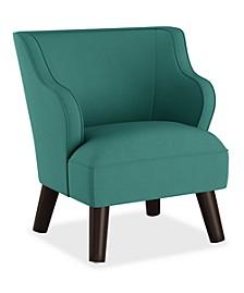 Natalie Kid's Chair