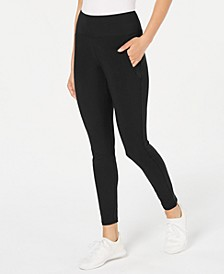 Women's Place To Place High-Rise Leggings