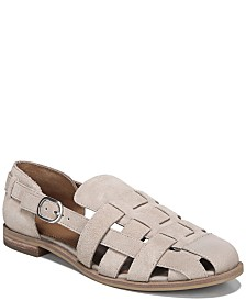 Franco Sarto Lulu Sandals
