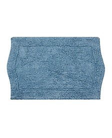 "Waterford 21"" x 34"" Bath Rug"