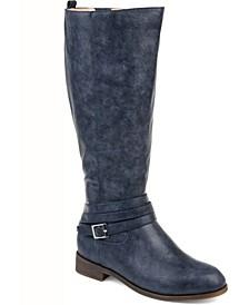 Women's Comfort Ivie Boot