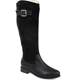 Women's Comfort Frenchy Boot