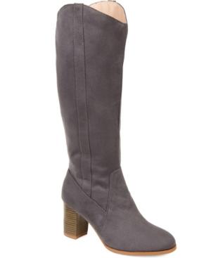 Women's Wide Calf Parrish Boot Women's Shoes