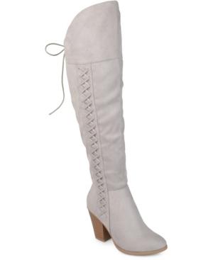 Women's Spritz-p Boot Women's Shoes