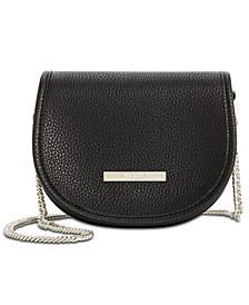 Alexie Crossbody