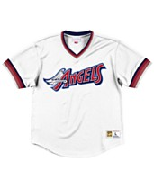 b13538d7b angels jersey - Shop for and Buy angels jersey Online - Macy's