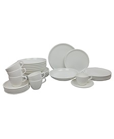 Artesano 30 Piece Set